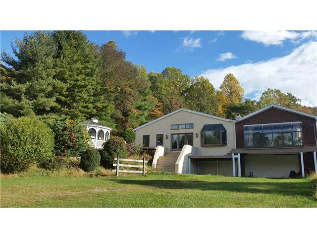 , Lower Saucon Twp, PA 18055