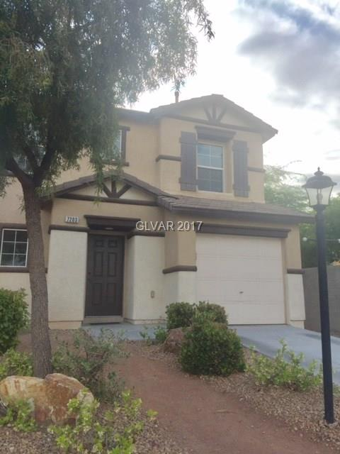 7203 FOREFATHER Street, Las Vegas, NV 89148