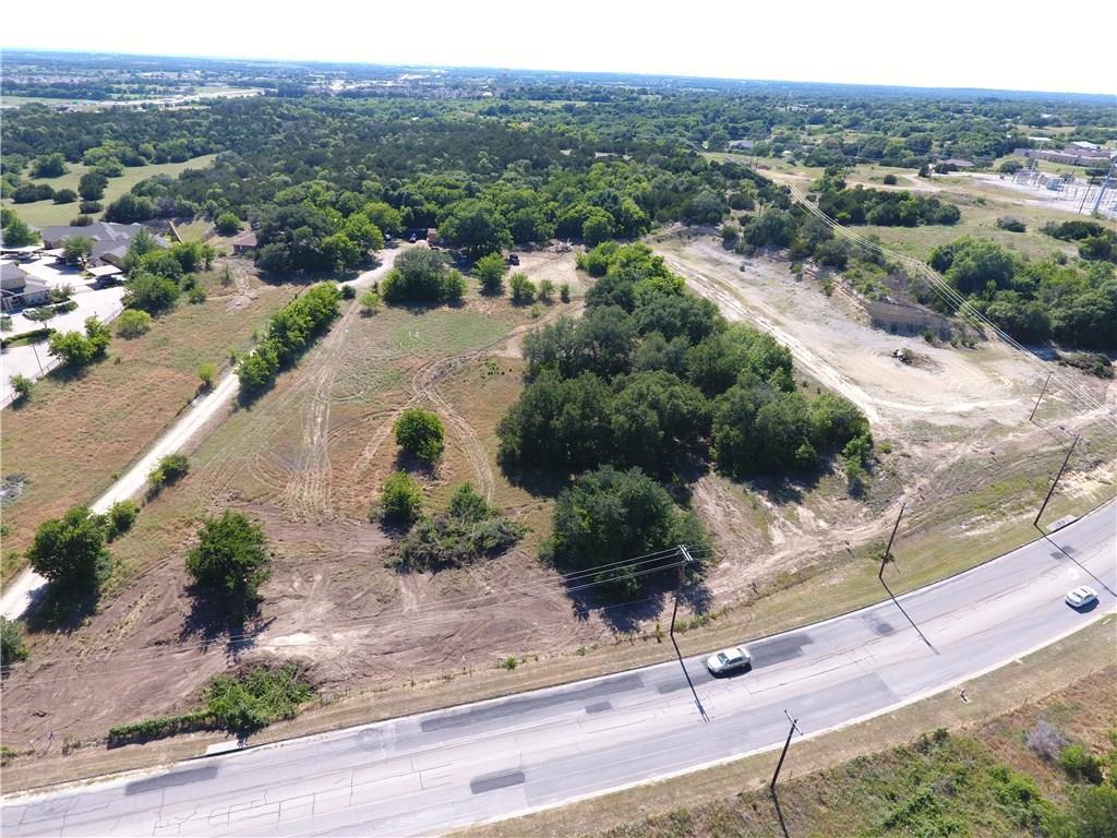 TBD Tin Top Rd, Weatherford, TX 76086
