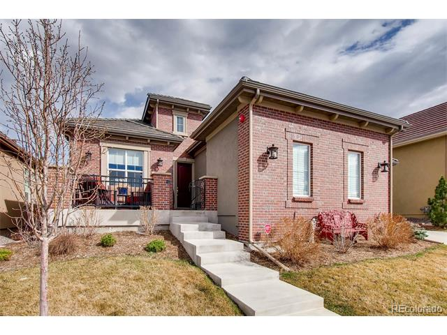 12108 Bryant Street, Westminster, CO 80234