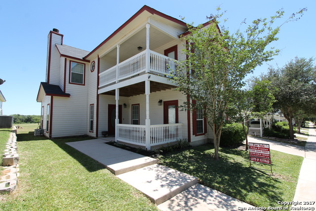 133 Whitewing Way, Floresville, TX 78114