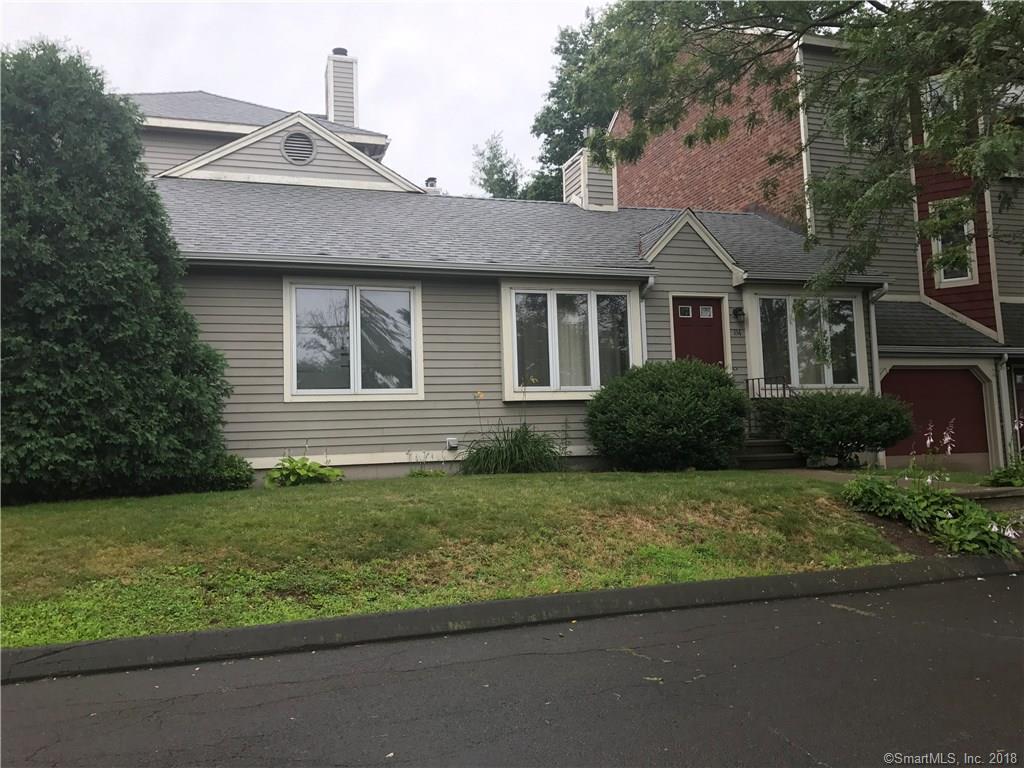 334 Prospect Avenue 334, New Haven, CT 06512