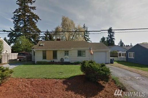 710 Lafayette St S, Tacoma, WA 98444
