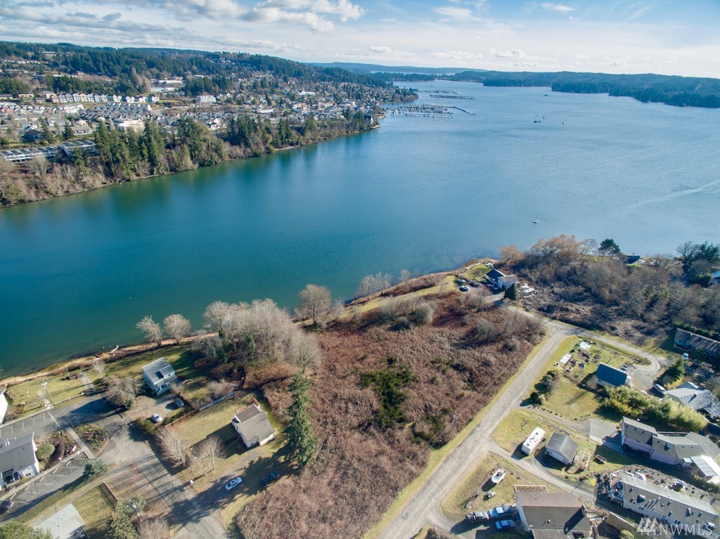 5th Ave NW, Poulsbo, WA 98370