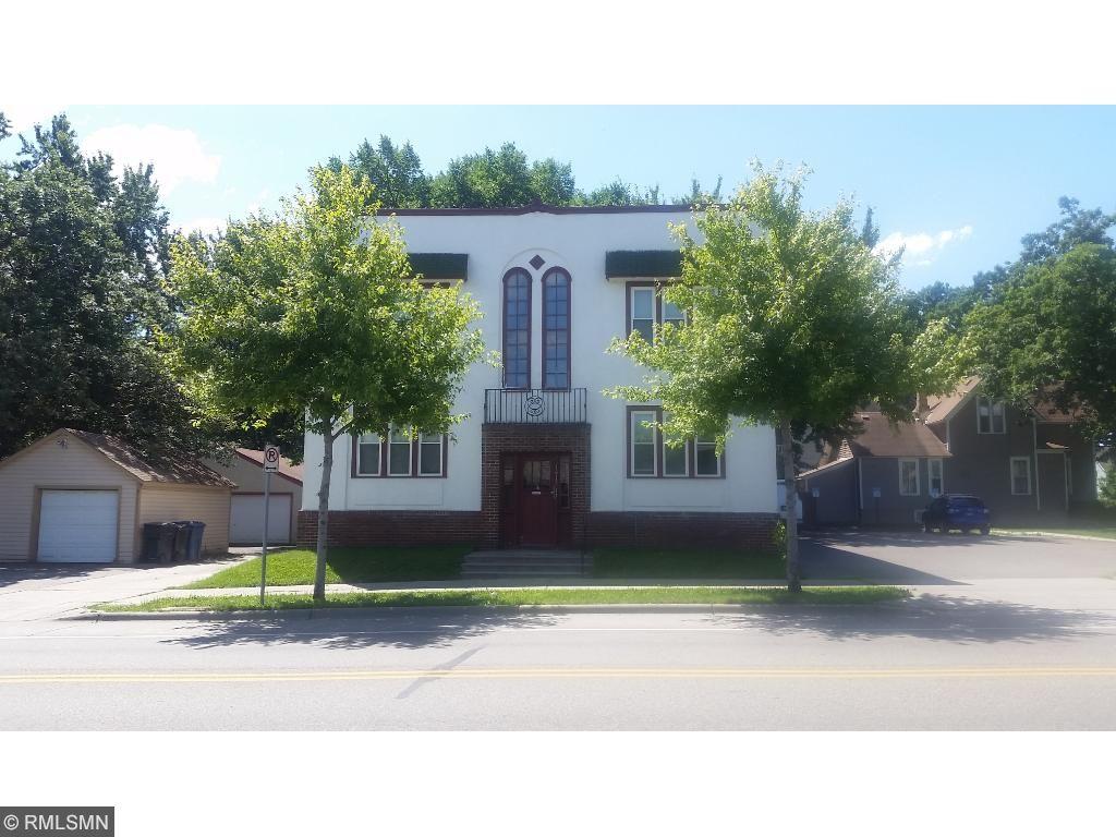 1615 N Lowry Avenue, Minneapolis, MN 55411