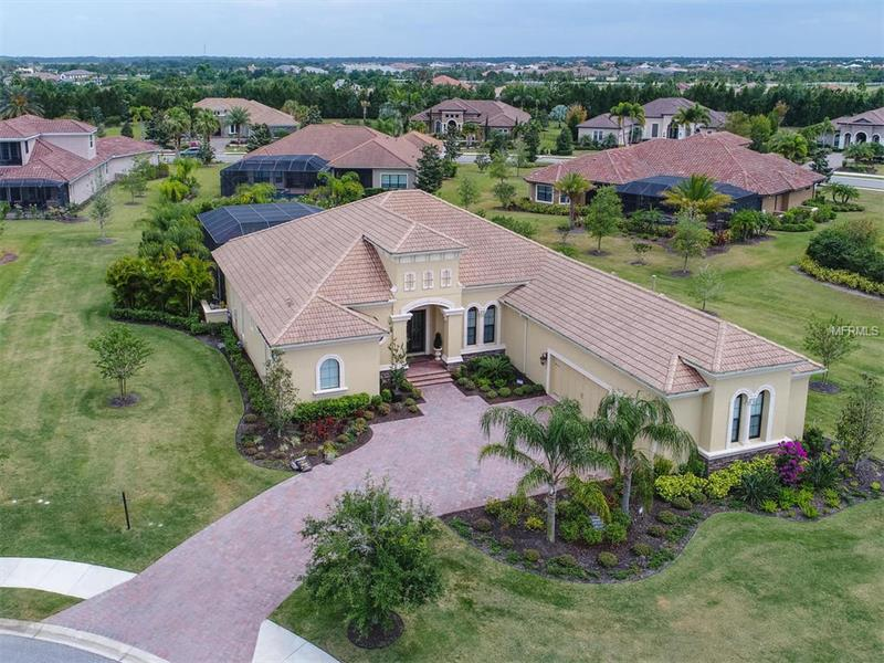 7509 ROYAL VALLEY COURT, LAKEWOOD RANCH, FL 34202
