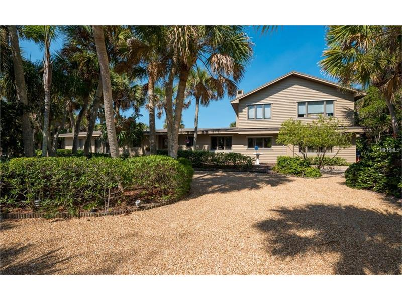 735 N MANASOTA KEY ROAD, ENGLEWOOD, FL 34223