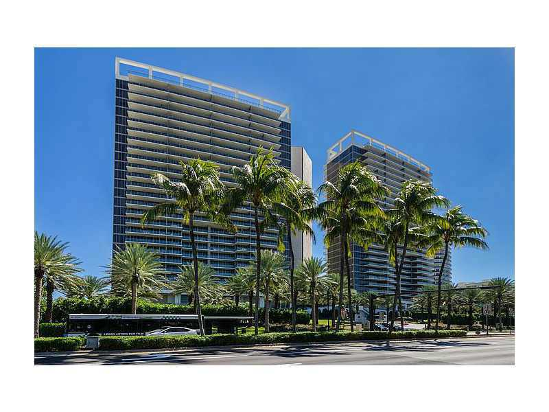 9705 COLLINS AV 405N, Bal Harbour, FL 33154