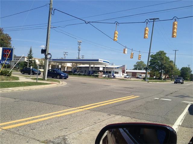 24242 MIDDLEBELT RD E, Farmington Hills, MI 48336
