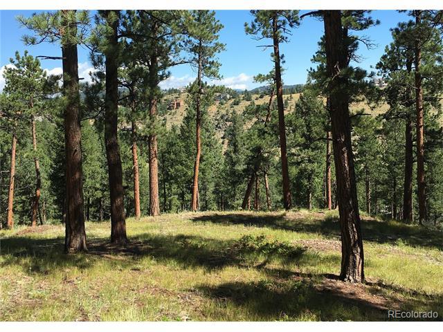 3325 Timbergate Trail, Evergreen, CO 80439