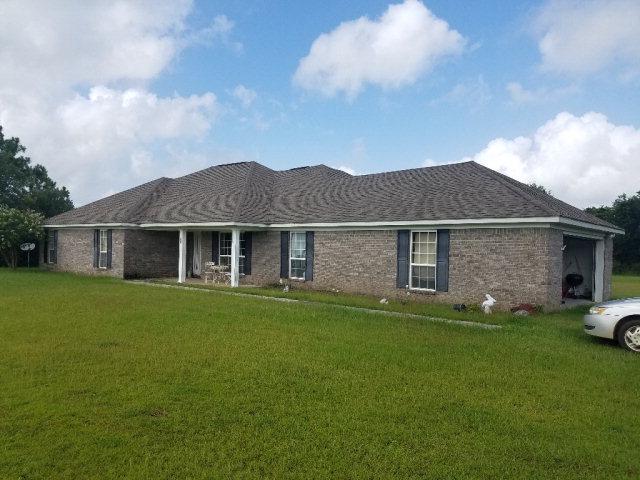 13692 County Road 93, Lillian, AL 36549