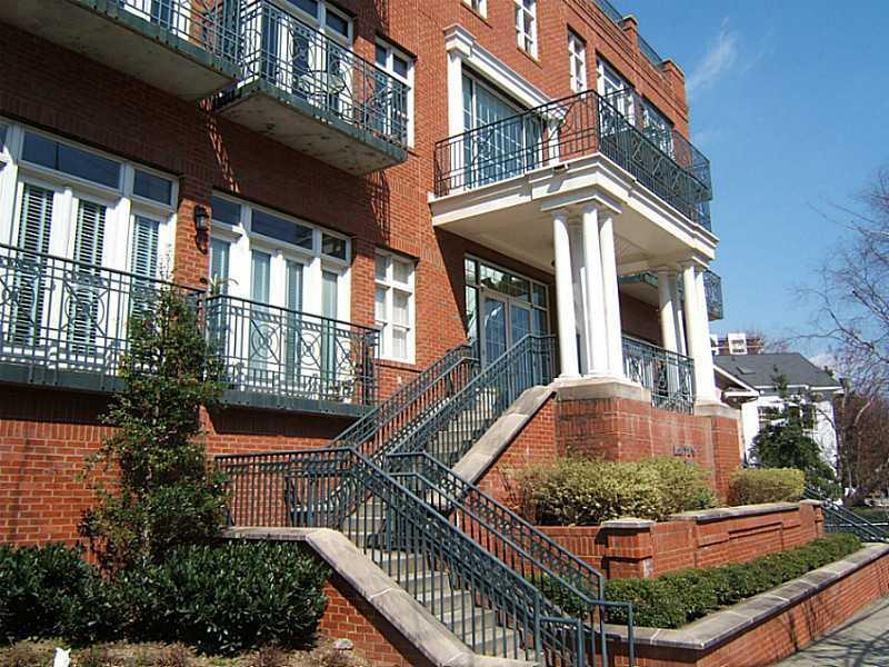 1058 Piedmont Avenue 304, Atlanta, GA 30309