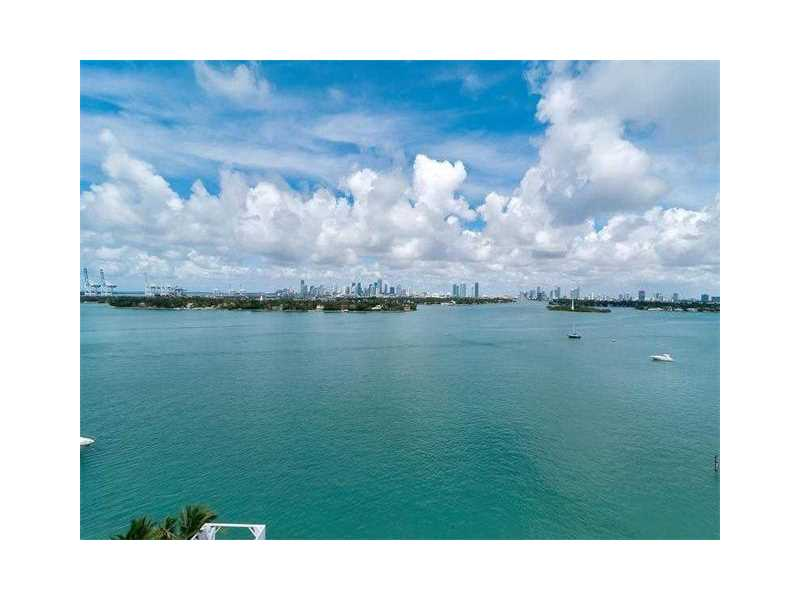 1100 West Ave 610, Miami Beach, FL 33139