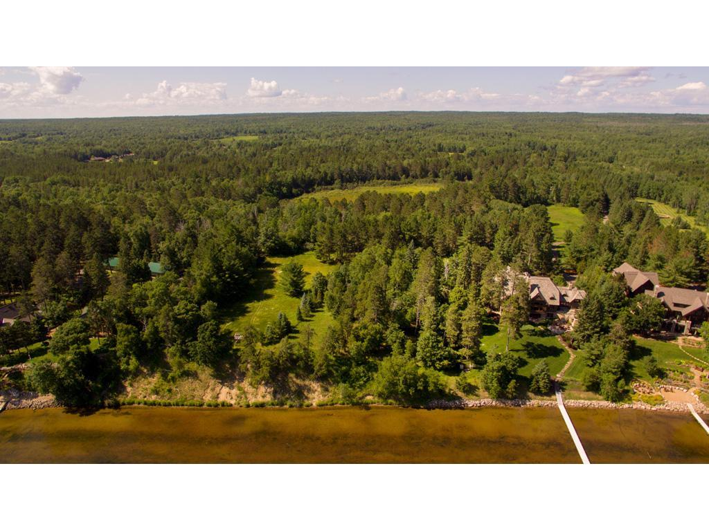 Tract A Eagle View Road, Pine River, MN 56474