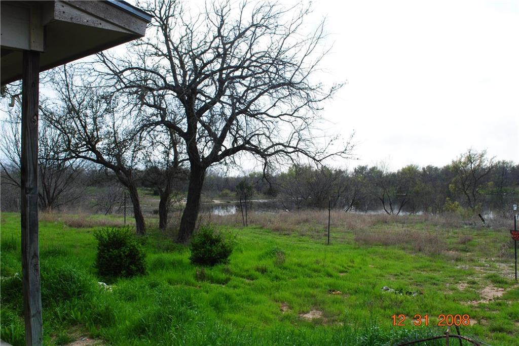 10 Live Oak Road, Santo, TX 76472