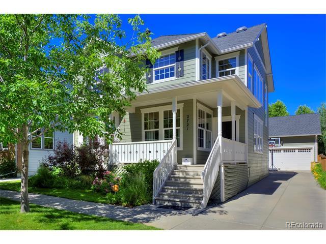 2721 Willow Street, Denver, CO 80238