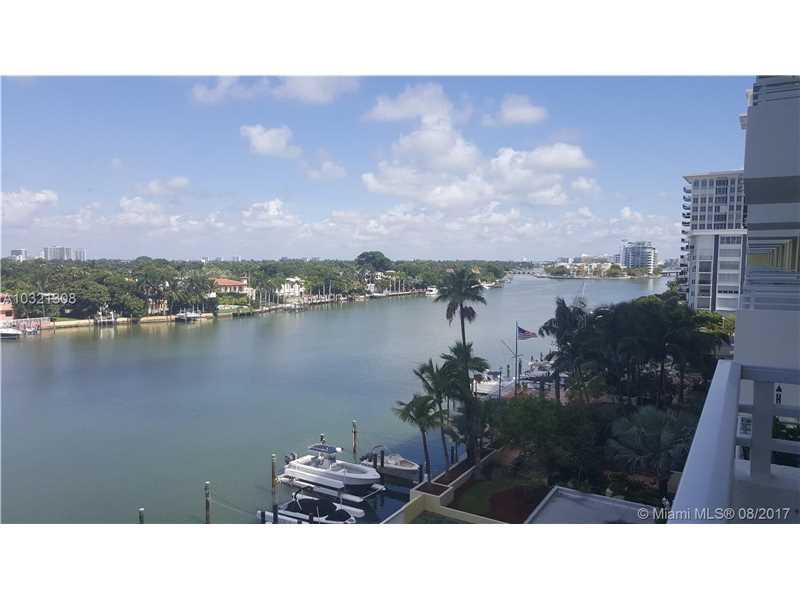 5600 Collins Ave 7G, Miami Beach, FL 33140