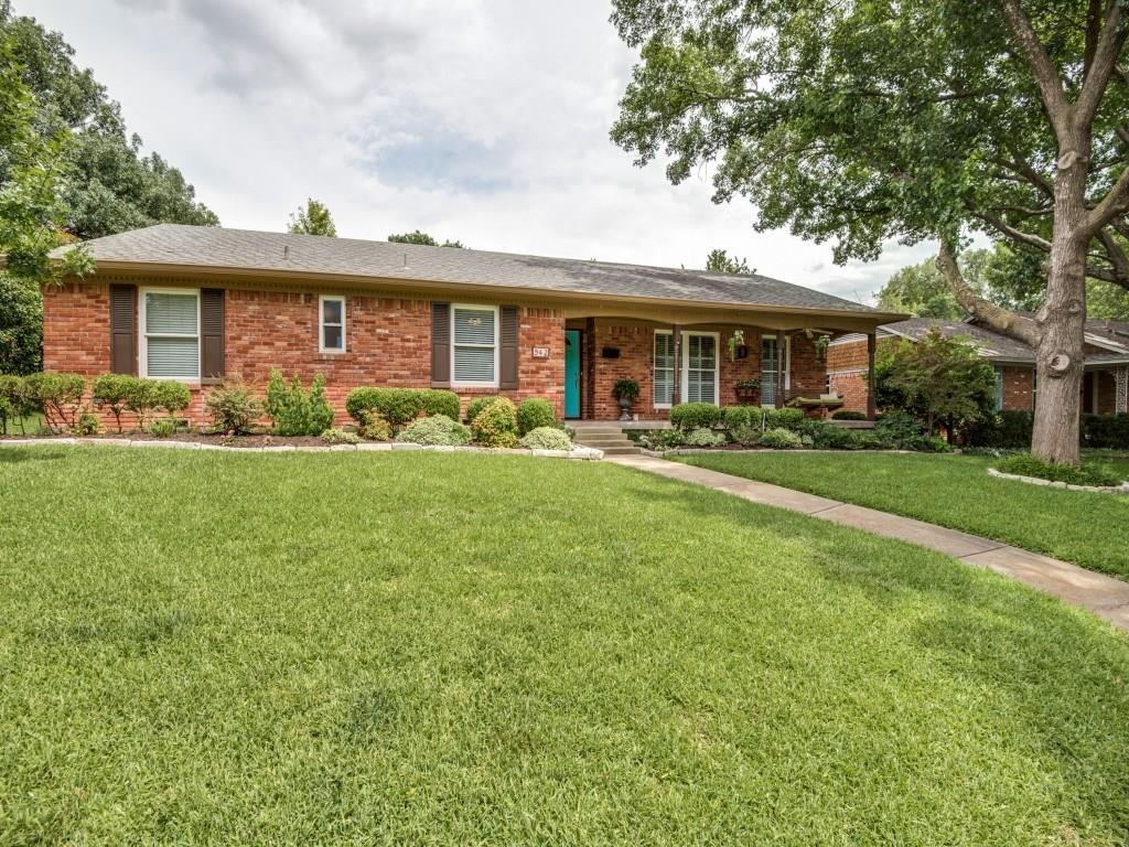 942 Blue Lake Circle, Richardson, TX 75080