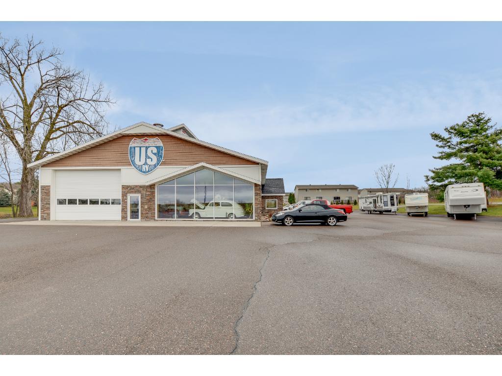 3115 Oak Knoll Drive, Eau Claire, WI 54701