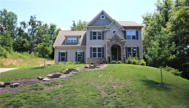 425 Spruce Place, Concord, NC 28025