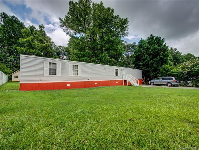 12005 Irongray Court 8, Pineville, NC 28134