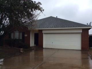 3217 Mulholland Road, Corinth, TX 76210