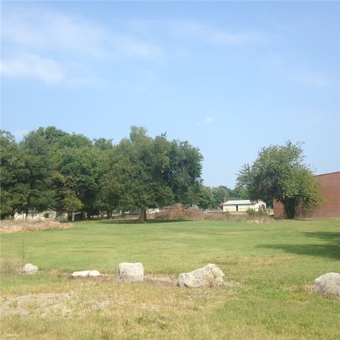 0 Seminary Rd, Smyrna, TN 37167