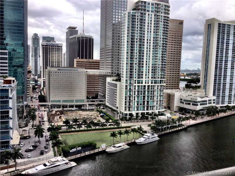 475 BRICKELL AV 2014, Miami, FL 33131