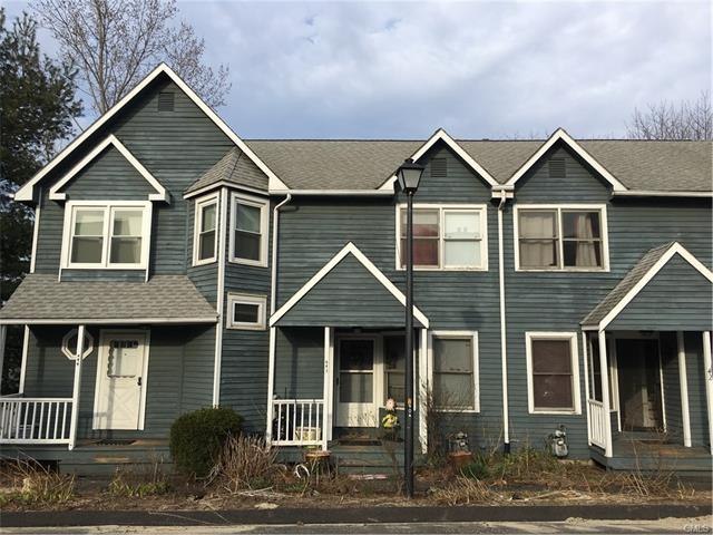 167 Old Foxon Road 43B, New Haven, CT 06513