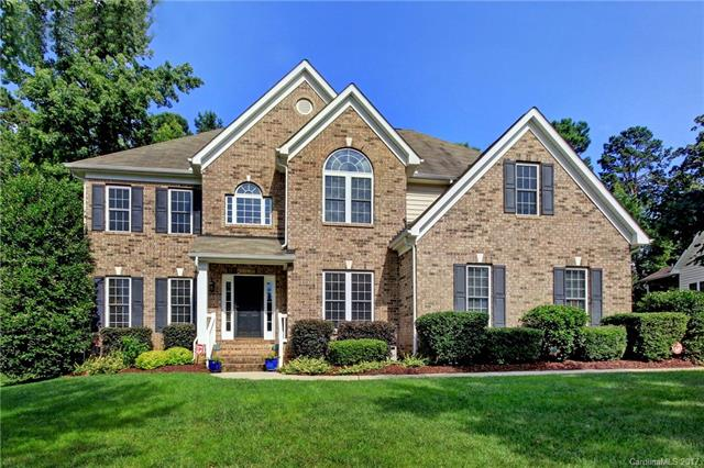 116 Double Rose Lane, Mooresville, NC 28115