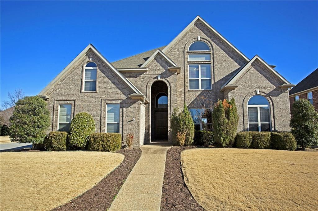 6200 Valley View RD, Rogers, AR 72758