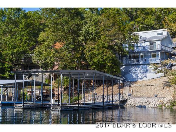 317 Lucy, Lake Ozark, MO 65049