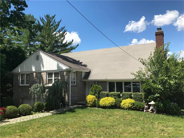 151 Lawrence Avenue, Eastchester, NY 10709