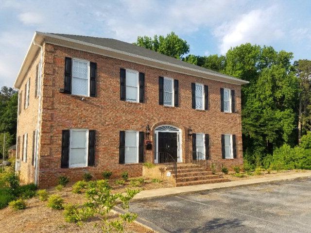1057 Baxter Street 100, Athens, GA 30606