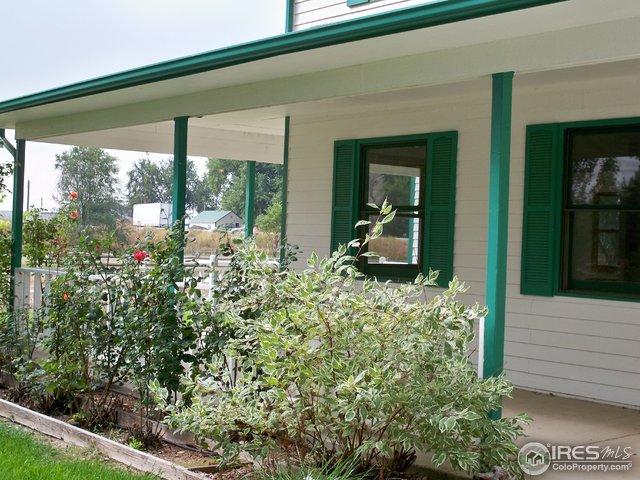 417 Ridgewood Ct, Fort Collins, CO 80524
