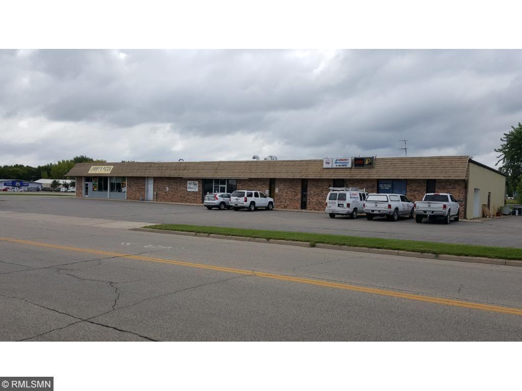 1115 Highway 7 W, Hutchinson, MN 55350