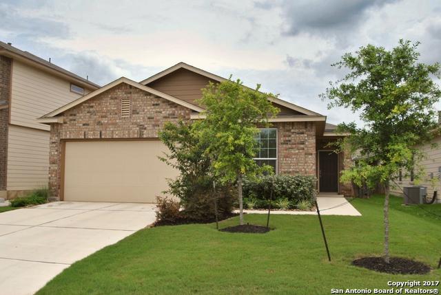10409 STAMPEDE STEAD, San Antonio, TX 78254