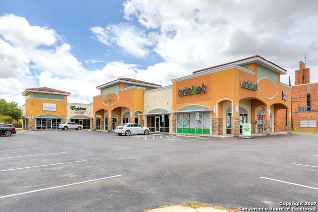 1414 N 10th St, McAllen, TX 78501