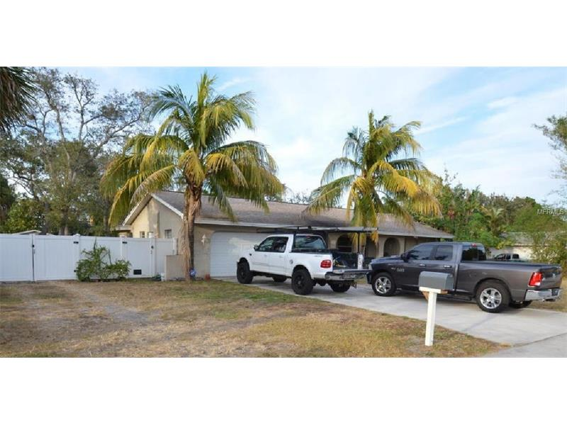 440 7TH AVENUE, INDIALANTIC, FL 32903