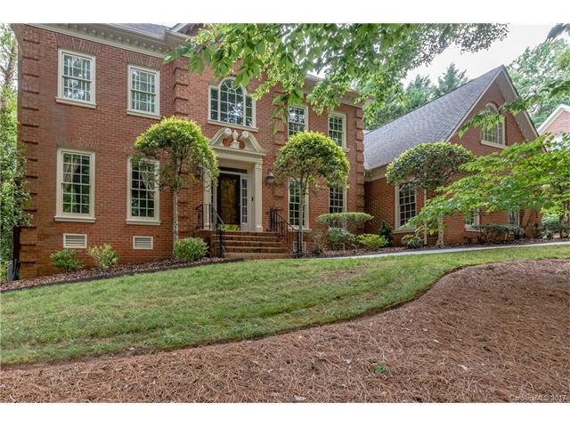 4222 Old Course Drive, Charlotte, NC 28277