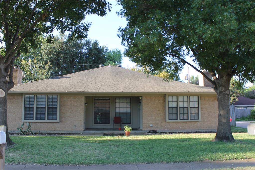 706 Windcrest Drive, Keller, TX 76248
