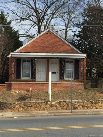 120 Main Street, Troy, NC 27371