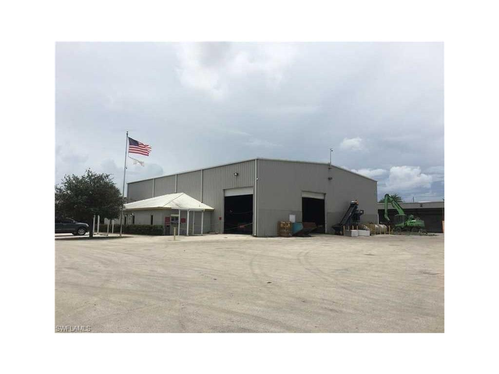 2308 Cypress LN, BELLE GLADE, FL 33430