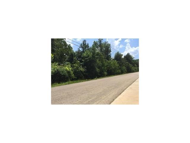 5120 S HWY 51 Highway, Ponchatoula, LA 70454