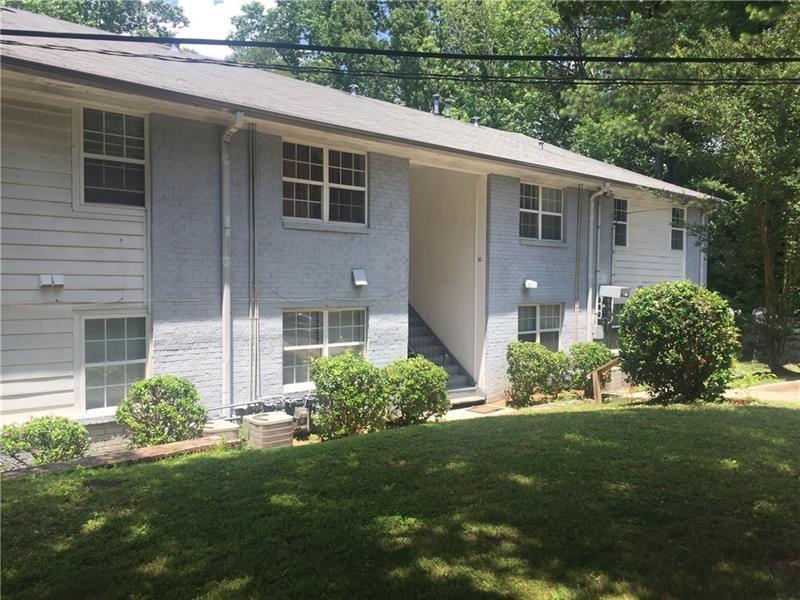 1212 SW Utoy Springs Rd Road 29, Atlanta, GA 30331