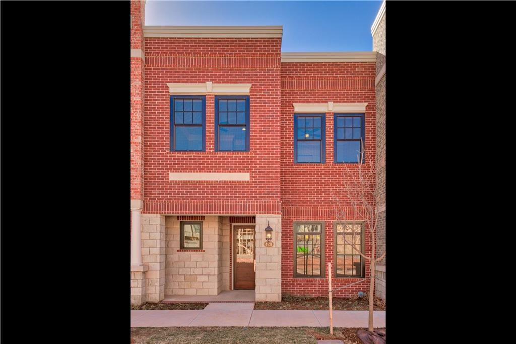 420 NE 1st Terrace, Oklahoma City, OK 73104