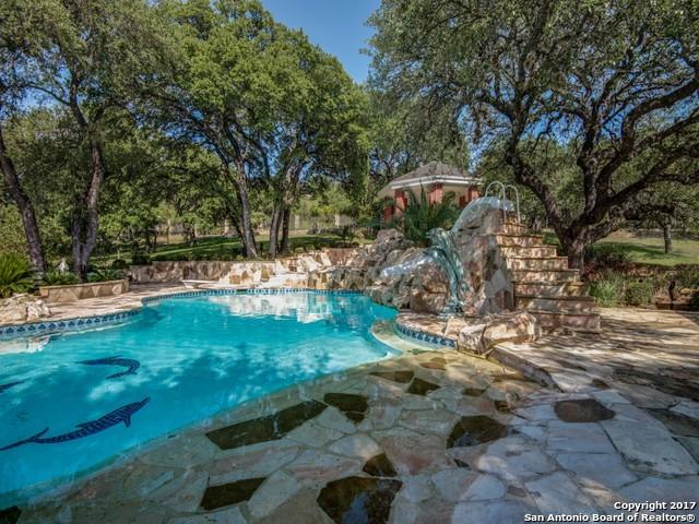 2 BISHOPS GREEN, San Antonio, TX 78257