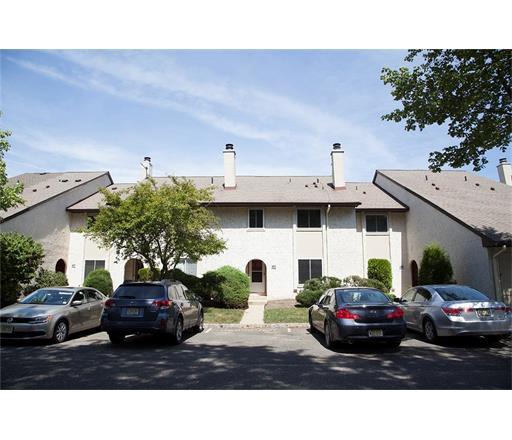 43 Thoreau Drive, Plainsboro, NJ 08536