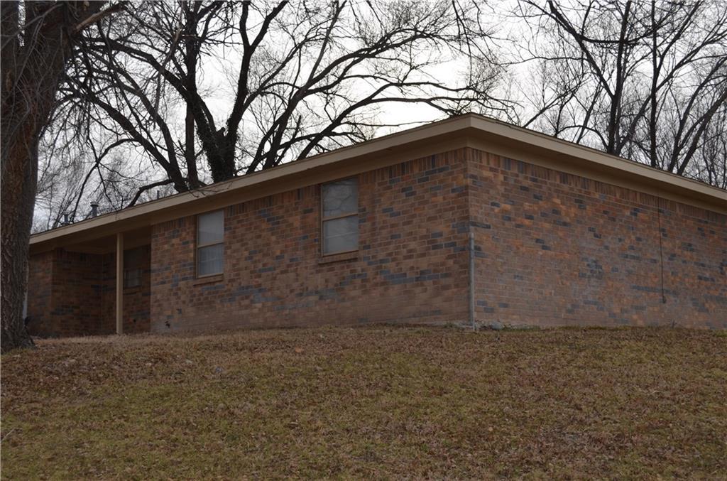 7 Mulberry Lane, Canyon, TX 79015