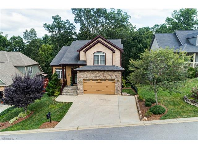 16 Stone House Road, Arden, NC 28704